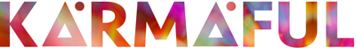 Karmaful Logo